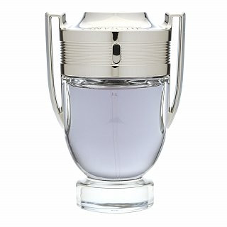 Paco Rabanne Invictus eau de Toilette pentru barbati 50 ml foto