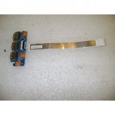 Modul USB laptop Sony Vaio SVE171A11M