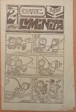 Cumpara ieftin Supliment Luminita 1970 Nr. 2 / desene de Angi Petrescu Tipărescu