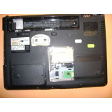 CARCASA INFERIOARA BOTTOM LAPTOP - HP Pavilion dv9000