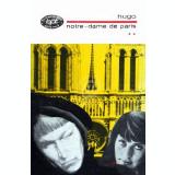 Notre-dame de Paris, vol. 2