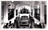 Targu Mures interiorul bibliotecii Teleki Marosvasarhely Teleki konyvtar RARA, Necirculata, Fotografie