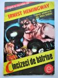 Benzi desenate vechi, Romania: Colectia Stadion - Cincizeci de Batrane
