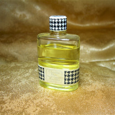 Parfum Miss Dior, Christian Dior, vintage