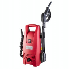 RAIDER Aparat de spalat cu presiune RD-HPC05 1400 W x 120 bari