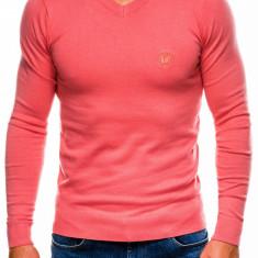Bluza barbati - E74-corai