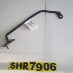 Suport metalic scuter