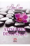 Atingerea destinului - Alina Cosma
