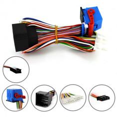 Cablu CAN-770/777 DEDICAT: Citroen, Fiat, Iveco, Lancia, Peugeot Brico DecoHome