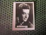 Ion dichiseanu album 543