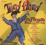 Vinil    Little Richard – The Little Richard Megatoons Mix  (VG+)