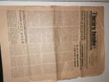 Cumpara ieftin ZIAR CUTREMUR FLACARA IASIULUI - 4 MARTIE 1977