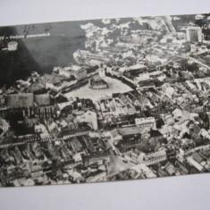 Brasov, vedere panoramica