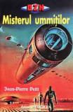 Jean-Pierre Petit - Misterele ummiților