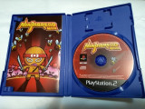 [PS2] Ninjabread Man - joc original Playstation 2