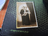 atelier foto imperial girescu calea grivitei album 734