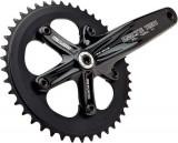 Angrenaj pedalier Truvativ BMX Racing Team Isis