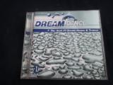 Various - Dream Dance, vol.18 _ dublu cd _ Dance Divison ( 2000, Germania )