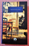 Colas Breugnon. Colectia B.P.T. Nr. 16 Jurnalul National - Romain Rolland, Litera, 2012