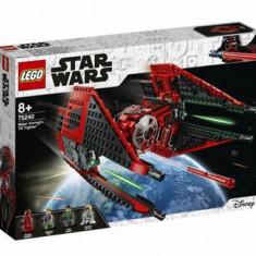 LEGO Star Wars, TIE Fighter-ul Maiorului Vonreg 75240