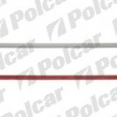 Bandou usa Vw Golf 4 (1J) (Hatchback + Combi) 08.1997-09.2003 Usa Fata Stanga Grunduit 1J4853515Ggru , modele cu 5usi, 1buc.