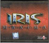 CD original Iris Maxima
