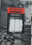 REZISTENTA ANTICOMUNISTA LUCRARILE SIMPOZION FAGARAS SAMBATA DE SUS 2006 VOL 2