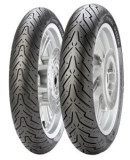 Motorcycle Tyres Pirelli Angel Scooter ( 120/80-16 TL 60P Roata spate, M/C )