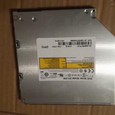 cd dvd laptop Toshiba Satellite L50-B-1NM L55-b b5276 L55t-b5271 Su-208