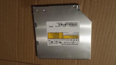 cd dvd laptop Toshiba Satellite L50-B-1NM L55-b b5276 L55t-b5271 Su-208 foto