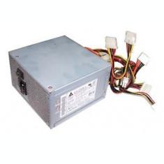 Sursa DELTA ELECTRONICS DPS-300PB-2 A GPS-300A B 300 WATT