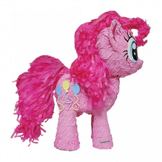 Pinata My Little Pony 50 x 24 x 17 cm