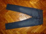 Blugi Levis 511-Marimea W31xL32 (talie-80cm,lungime-102cm), 31, Lungi, Levi's