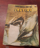 JUSTINE Lawrence Durrell
