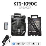 Boxa Bluetooth KTS 1090C