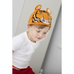 Set accesorii Copii deghizare Tigru