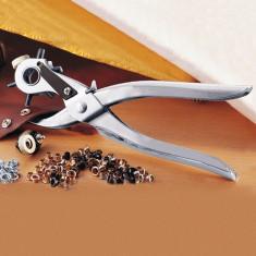Cleste-Perforator curele Mania