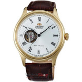 Ceas Orient CLASSIC AUTOMATIC FAG00002W0 Open Heart