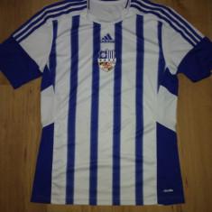 Tricou Adidas fotbal mărimea M, Din imagine, De club
