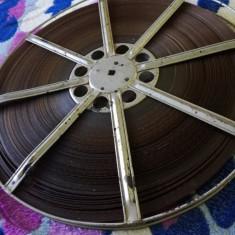 filme 16 mm pentru aparat proiectie