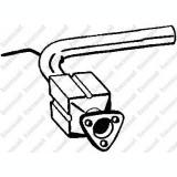 Catalizator VW TRANSPORTER IV bus (70XB, 70XC, 7DB, 7DW, 7DK) (1990 - 2003) BOSAL 099-894