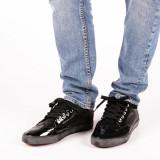 Pantofi sport barbati Herbert negri