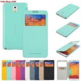 Husa Mercury window Samsung Galaxy Note3 N9005 Mint Blister