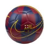 Minge Nike FC Barcelona - SC3669-455