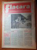 flacara 14 aprilie 1977-com.varias timis,jud. cluj,comuna borsa,cenaclul flacara