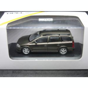 Macheta Opel Astra G Caravan Schuco 1:43