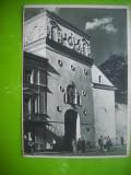 HOPCT 53301 POARTA AUSHROS MEDININKU VILNIUS LITUANIA -NECIRCULATA