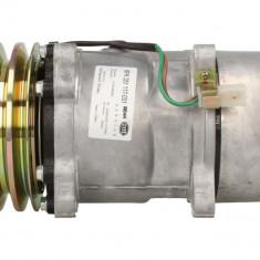 Compresor AC clima SEAT TOLEDO I; VW GOLF I, GOLF II, JETTA II, SCIROCCO 1.6-2.0 intre 1982-1999