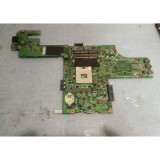Placa de Baza Defecta Laptop - Dell N5010