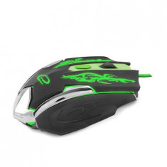 Mouse optic usb gaming Cyborg Esperanza